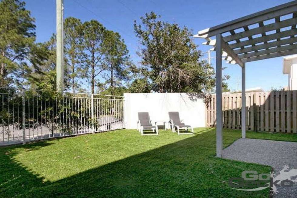 Fourth view of Homely townhouse listing, 23/9 Pitt Road, Burpengary QLD 4505