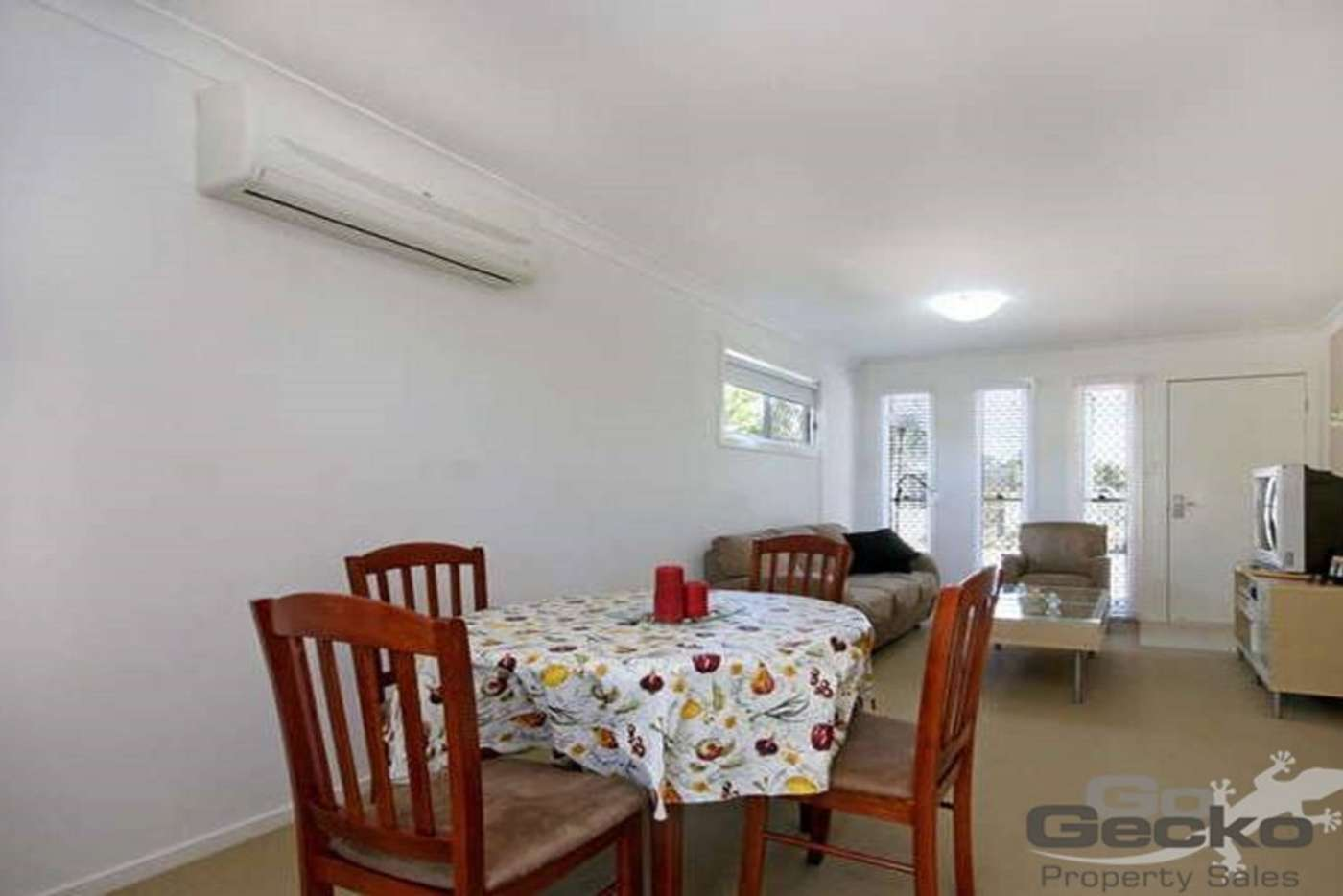 Fifth view of Homely townhouse listing, 23/9 Pitt Road, Burpengary QLD 4505