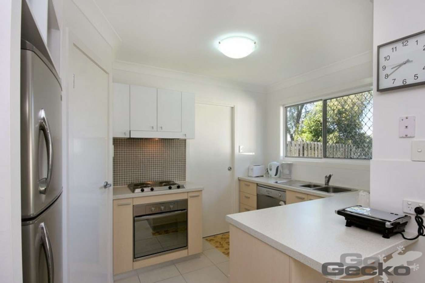Sixth view of Homely townhouse listing, 23/9 Pitt Road, Burpengary QLD 4505