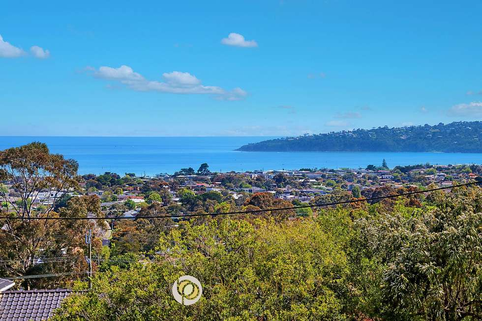 Second view of Homely residentialLand listing, 3 Devon Street, Dromana VIC 3936