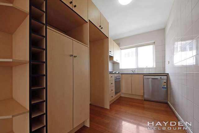 APT6/6 Marriott Street, St Kilda VIC 3182