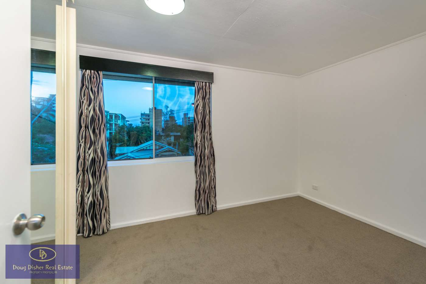 Fifth view of Homely unit listing, 6/5 Sir Fred Schonell Drive, St Lucia QLD 4067