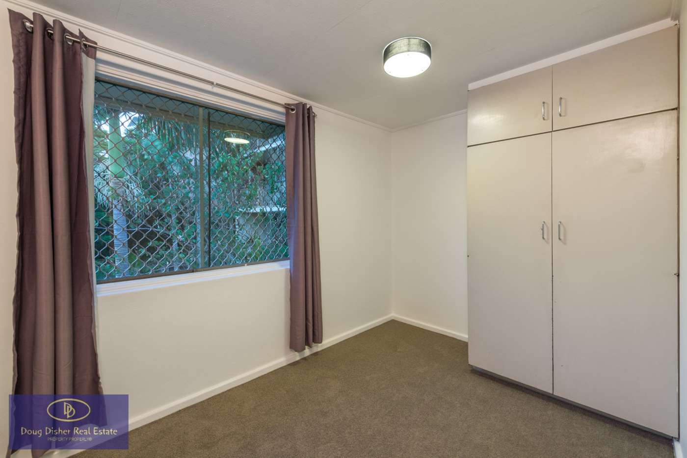 Sixth view of Homely unit listing, 6/5 Sir Fred Schonell Drive, St Lucia QLD 4067