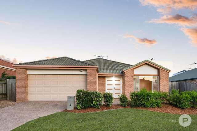 18 Magnolia Grove, Robertson QLD 4109