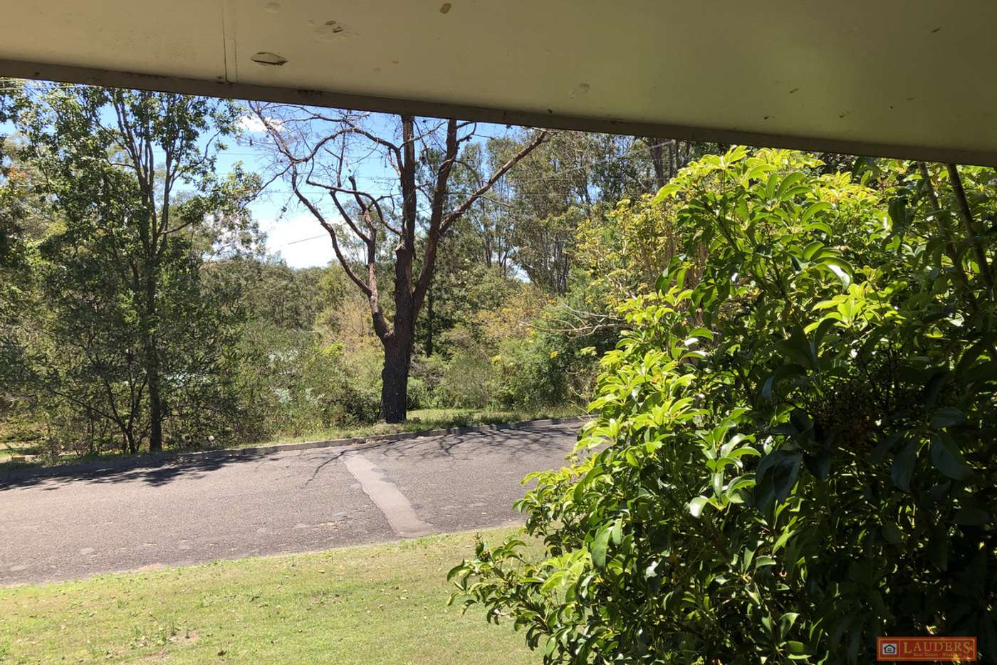 Main view of Homely house listing, 82 Lambert Street, Wingham NSW 2429