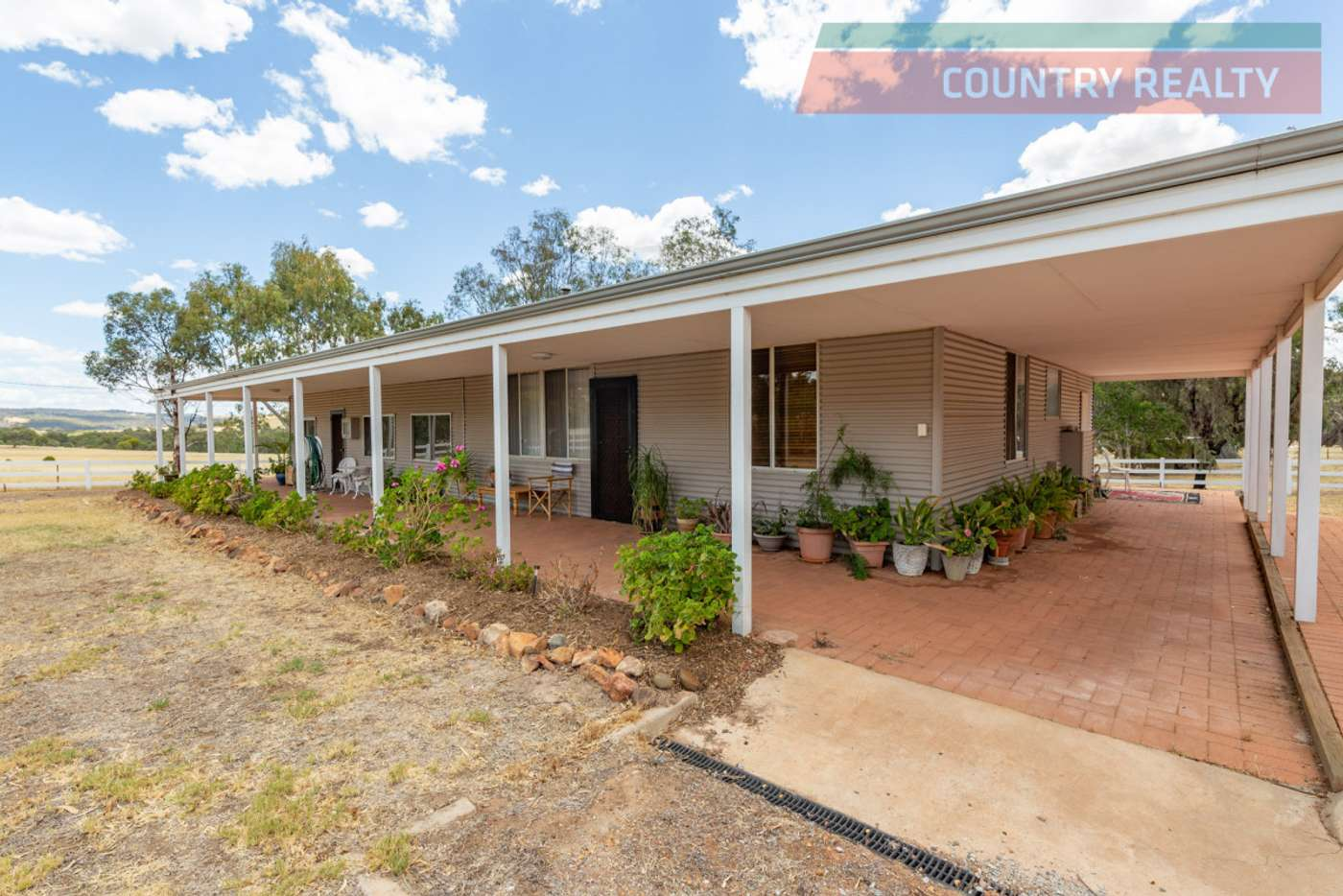 Sixth view of Homely house listing, 99 Range Road, Toodyay WA 6566
