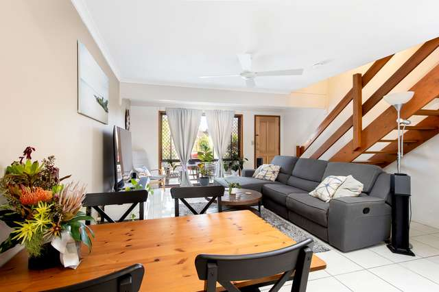 77/3 Amie Court, Springwood QLD 4127