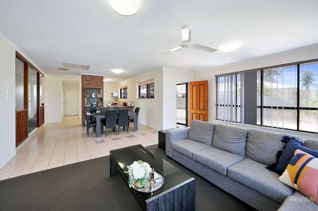 5 Smyth Court, Bundaberg North QLD 4670