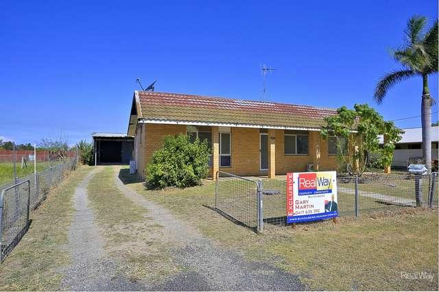 118 Fairymead Road, Bundaberg North QLD 4670