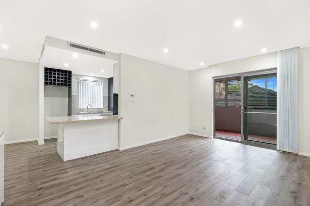 4/42-44 George Street, Mortdale NSW 2223