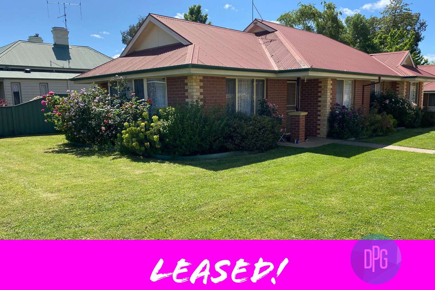 Main view of Homely house listing, 23a Curia Street, Mansfield VIC 3722
