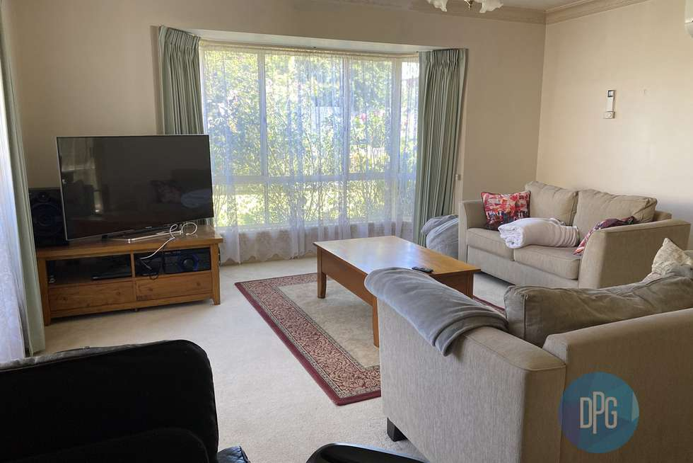 Second view of Homely house listing, 23a Curia Street, Mansfield VIC 3722