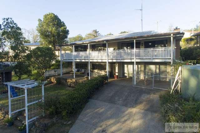 28 Riddell Street, Gatton QLD 4343