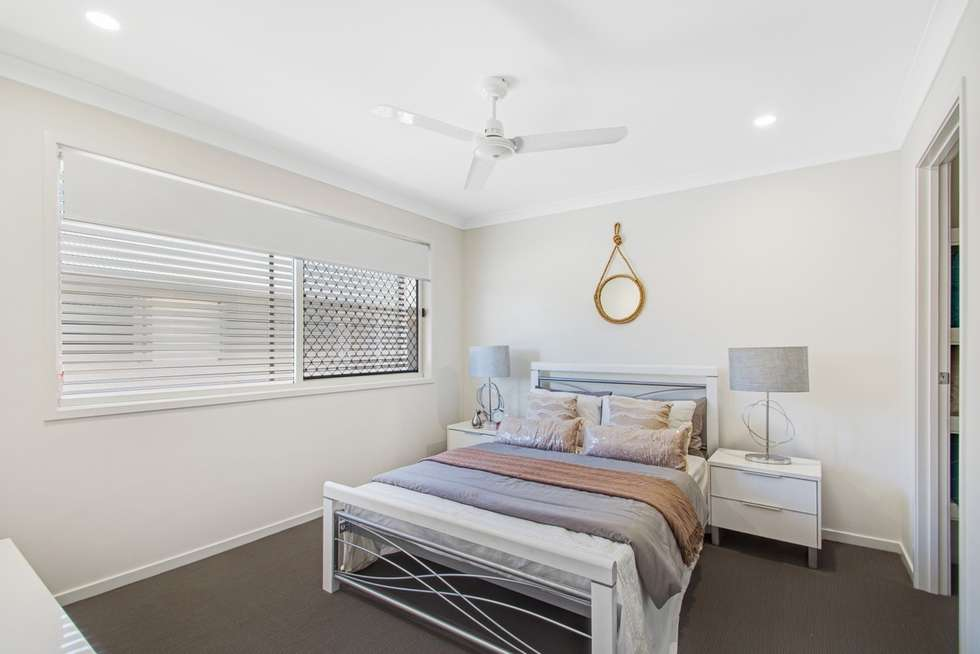 Fifth view of Homely unit listing, 2/8 Glenvale Road, Harristown QLD 4350