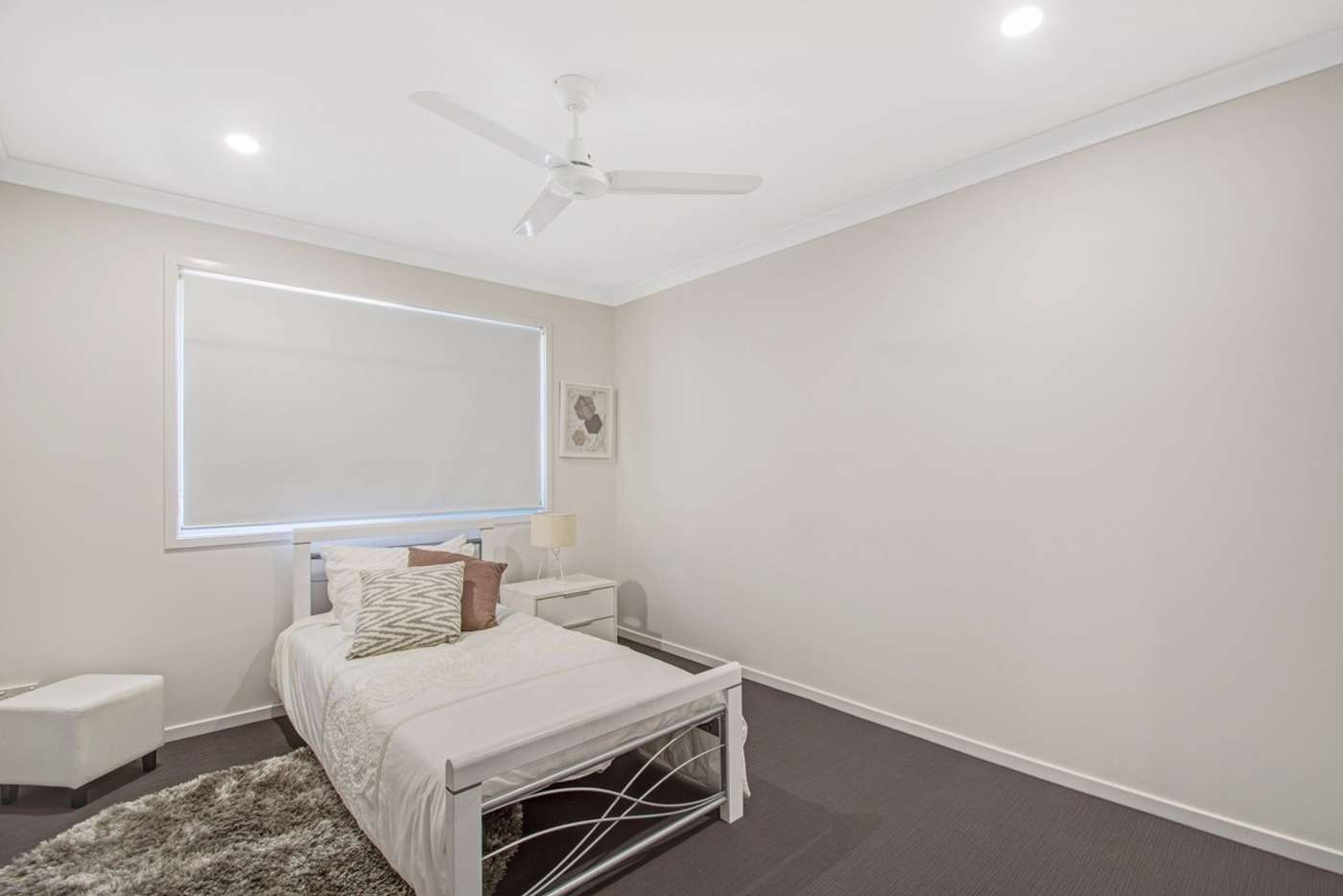 Seventh view of Homely unit listing, 2/8 Glenvale Road, Harristown QLD 4350