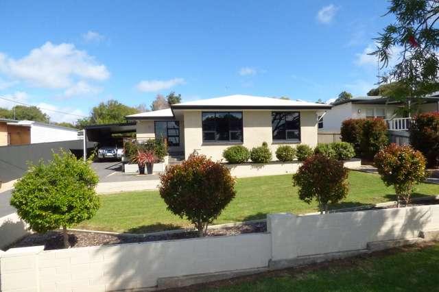 105 Oxford Terrace, Port Lincoln SA 5606
