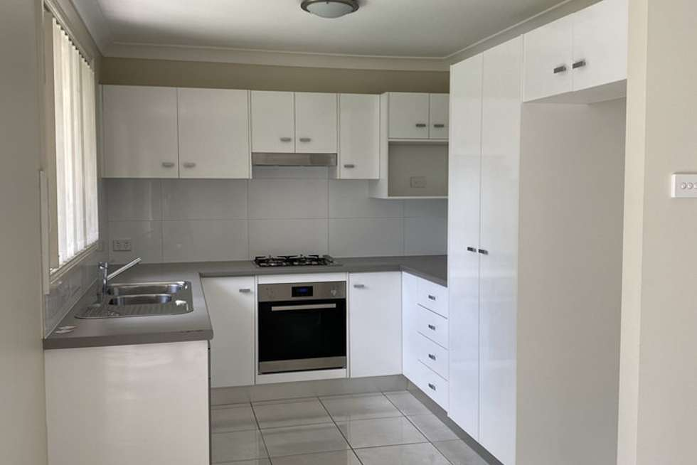 Third view of Homely unit listing, 2/26 Mills Crescent, Cessnock NSW 2325