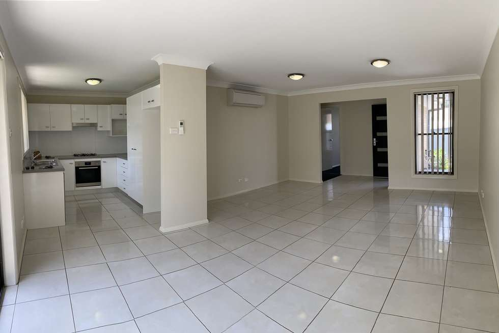 Fourth view of Homely unit listing, 2/26 Mills Crescent, Cessnock NSW 2325