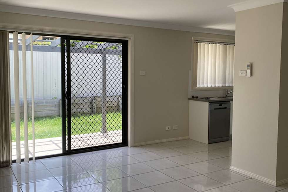 Fifth view of Homely unit listing, 2/26 Mills Crescent, Cessnock NSW 2325