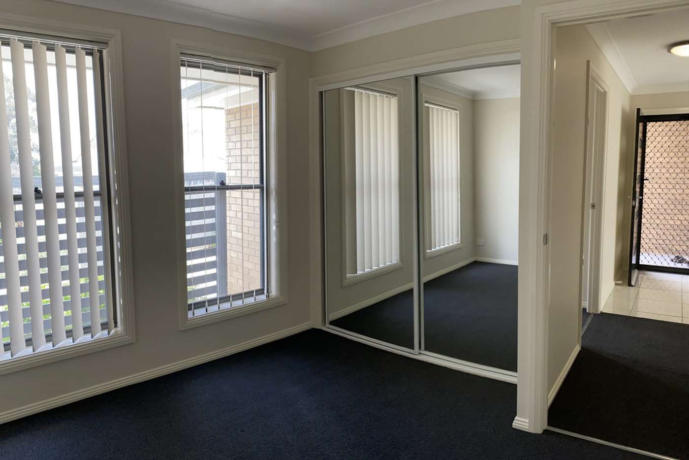 Sixth view of Homely unit listing, 2/26 Mills Crescent, Cessnock NSW 2325