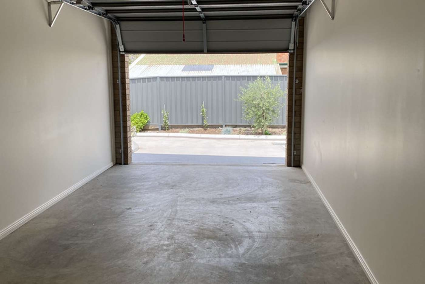 Seventh view of Homely unit listing, 2/26 Mills Crescent, Cessnock NSW 2325