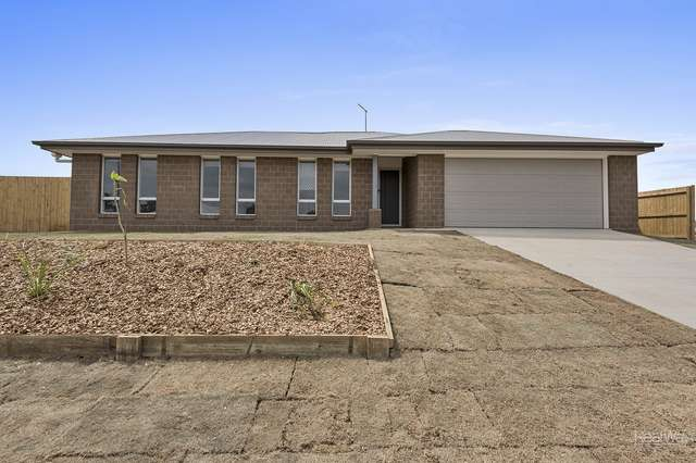 15 Whitefield Street, Glenvale QLD 4350