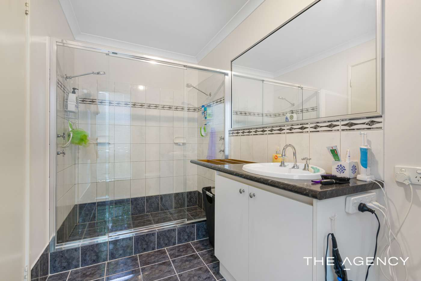 Fifth view of Homely house listing, 22 Hawkesbury Retreat, Atwell WA 6164