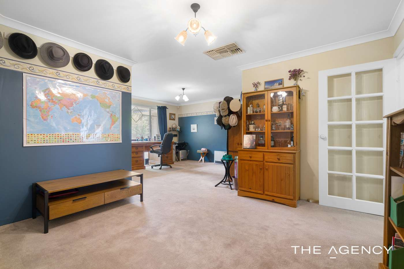 Sixth view of Homely house listing, 22 Hawkesbury Retreat, Atwell WA 6164
