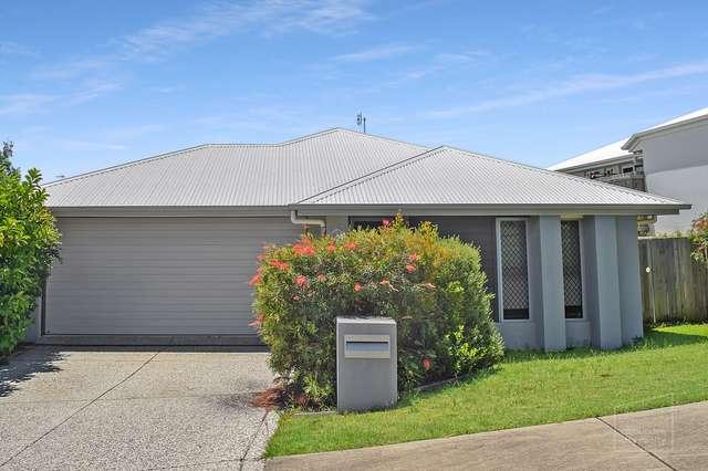 28 Highland Terrace, Little Mountain QLD 4551