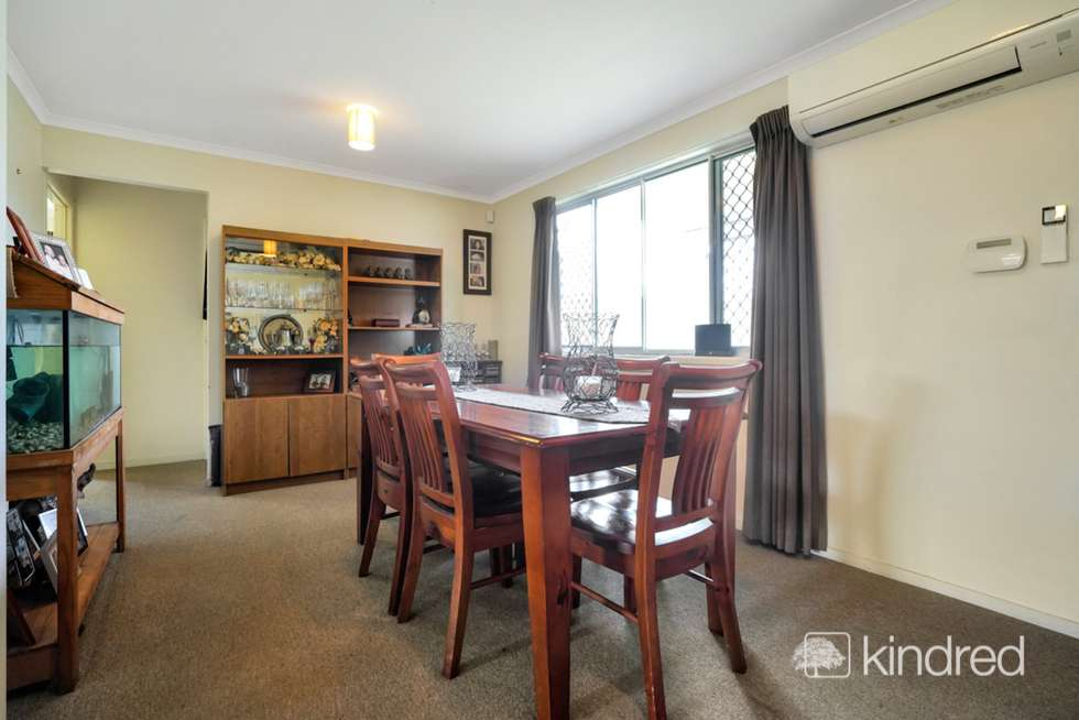 Third view of Homely house listing, 14 Samaya Street, Burpengary QLD 4505