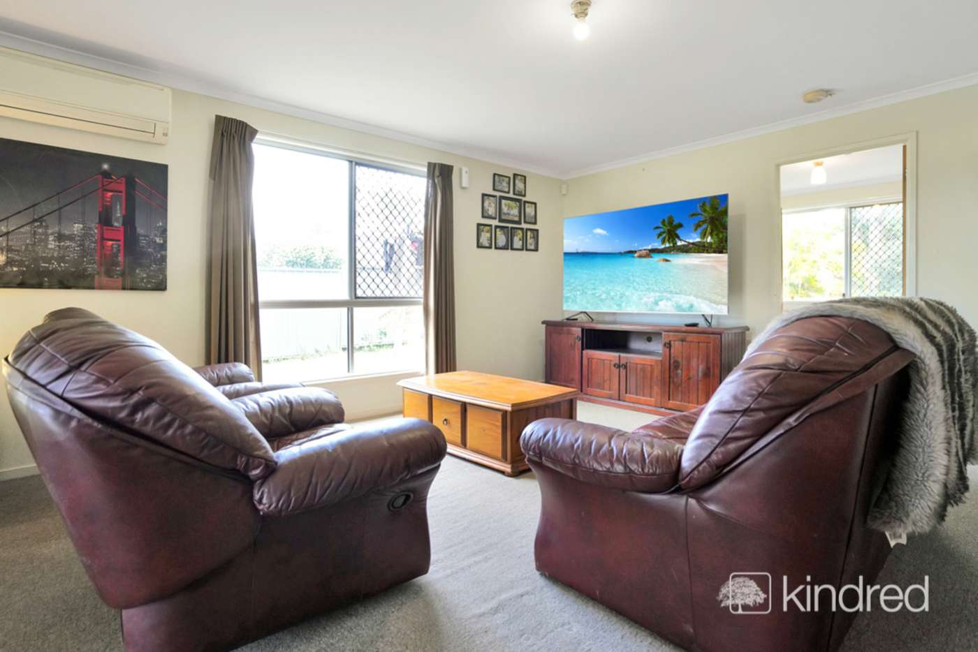 Fifth view of Homely house listing, 14 Samaya Street, Burpengary QLD 4505