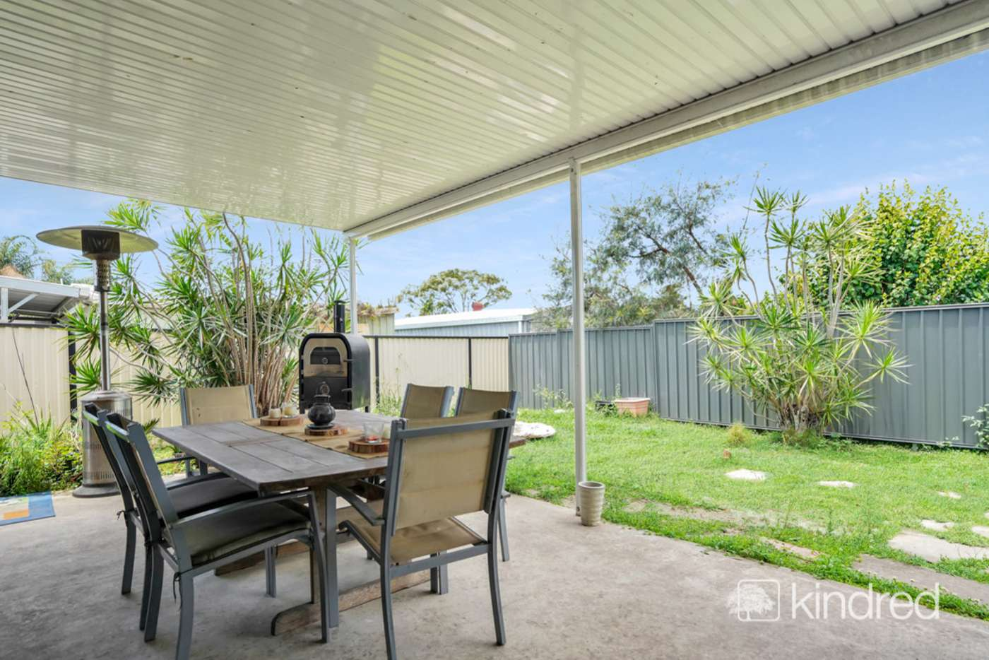 Sixth view of Homely house listing, 14 Samaya Street, Burpengary QLD 4505