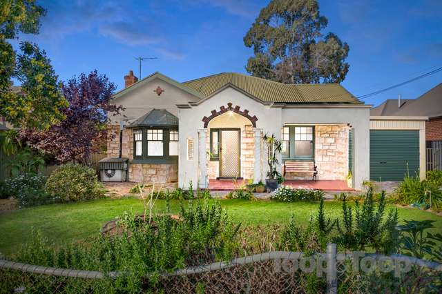30 Margaret Avenue, West Croydon SA 5008