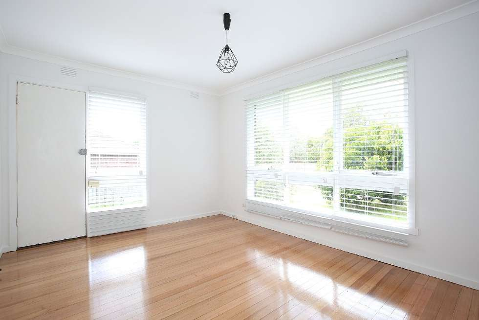 Second view of Homely unit listing, 1/3 Wood Street, Mornington VIC 3931