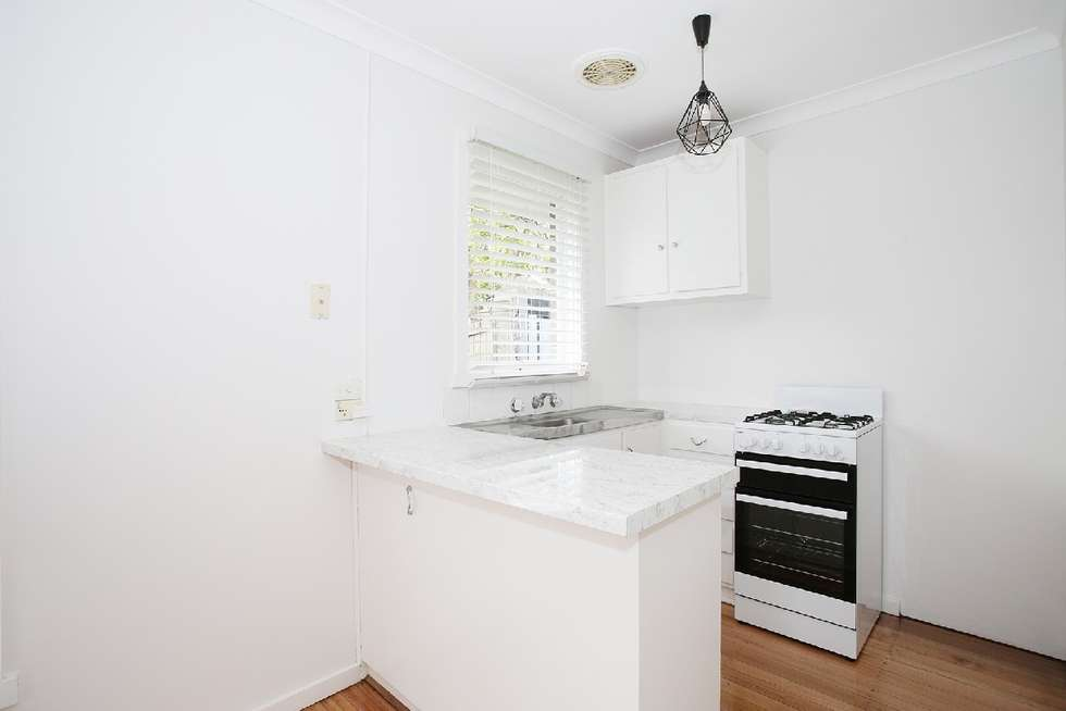 Third view of Homely unit listing, 1/3 Wood Street, Mornington VIC 3931