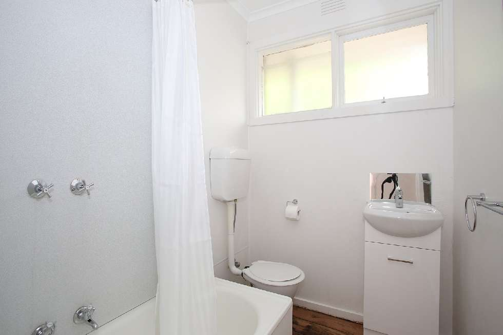 Fourth view of Homely unit listing, 1/3 Wood Street, Mornington VIC 3931