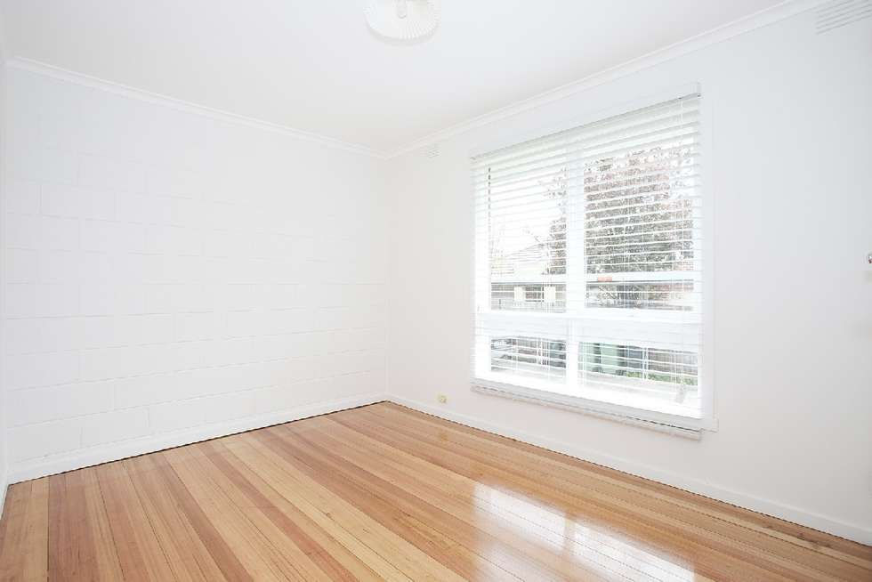 Fifth view of Homely unit listing, 1/3 Wood Street, Mornington VIC 3931