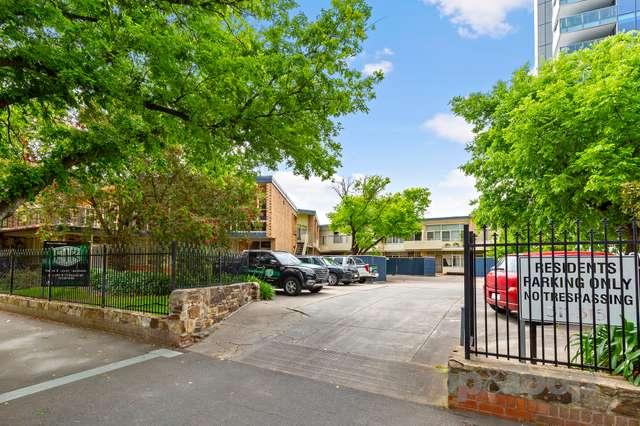 9/311-315 South Terrace, Adelaide SA 5000