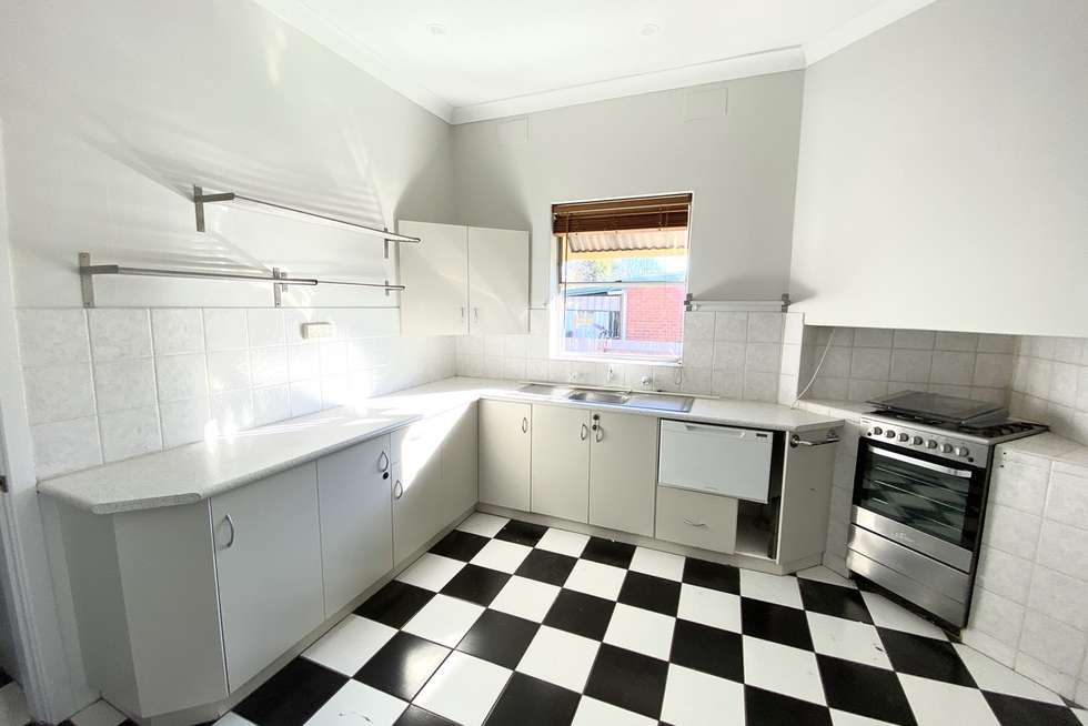 Second view of Homely house listing, 42 Meurant Avenue, Wagga Wagga NSW 2650