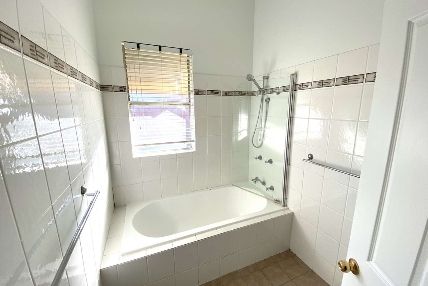 Seventh view of Homely house listing, 42 Meurant Avenue, Wagga Wagga NSW 2650