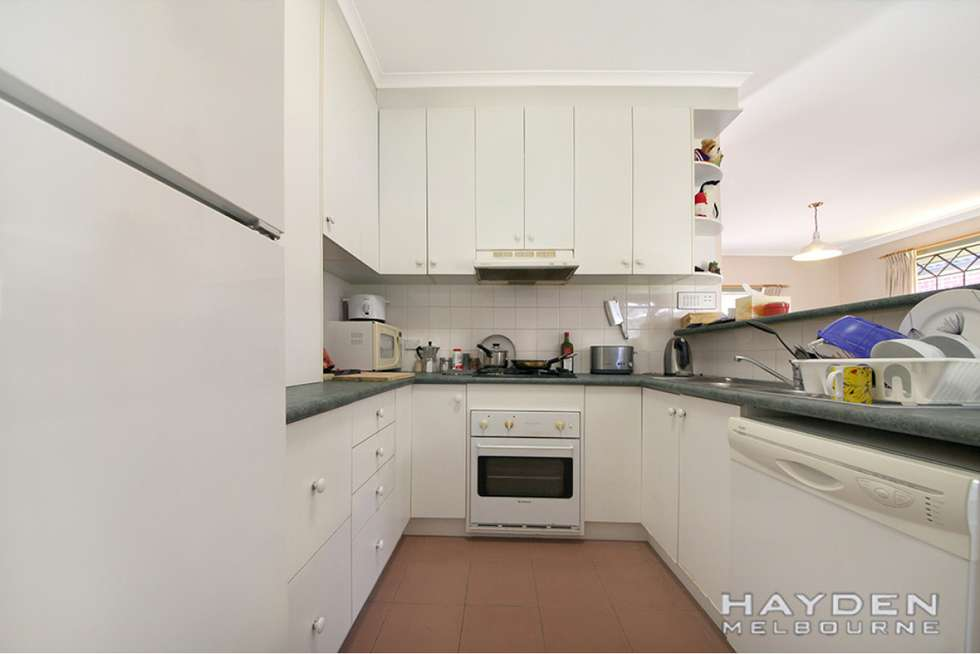 Second view of Homely unit listing, 2/36 James Street, Glen Huntly VIC 3163