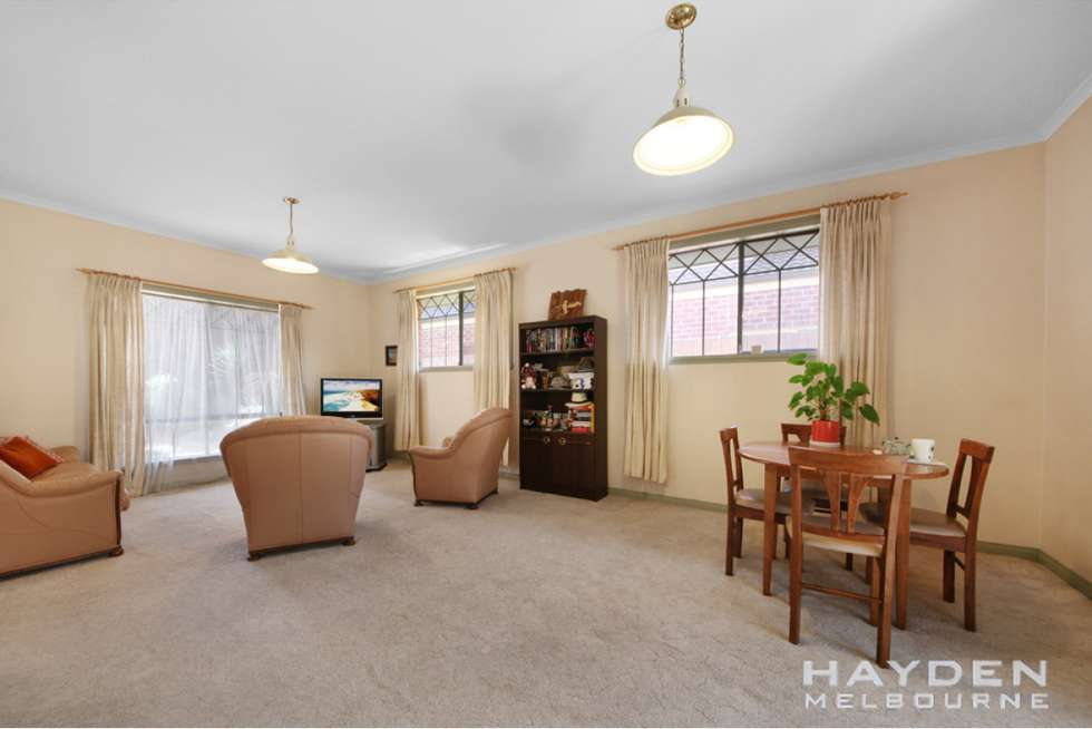 Fourth view of Homely unit listing, 2/36 James Street, Glen Huntly VIC 3163