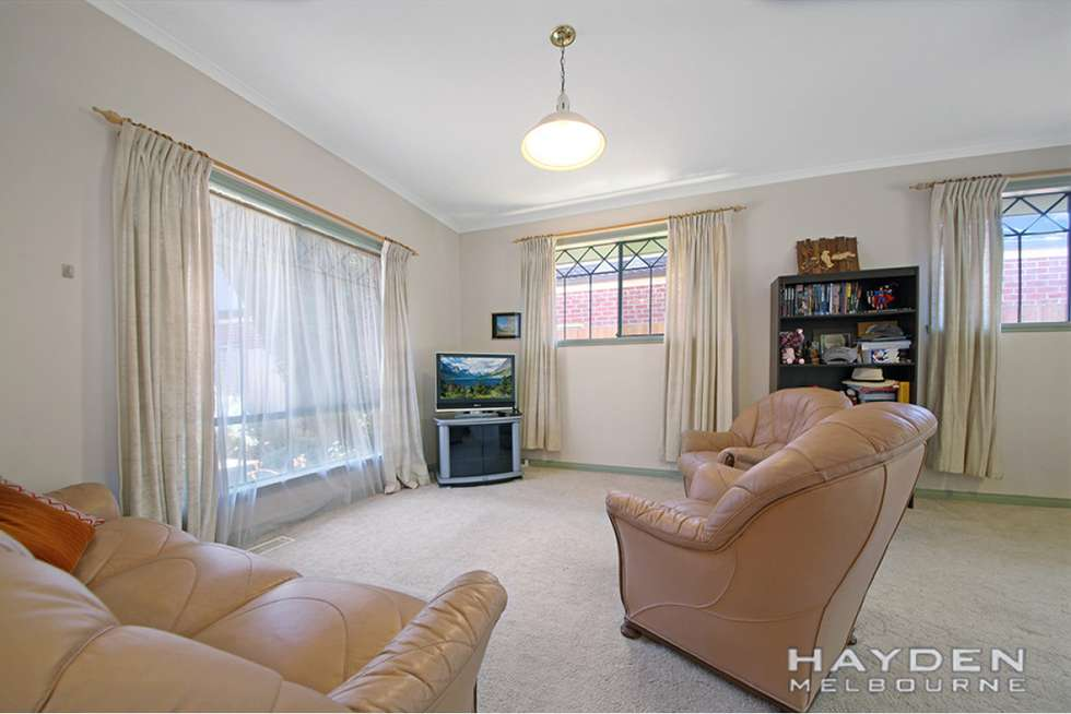 Fifth view of Homely unit listing, 2/36 James Street, Glen Huntly VIC 3163
