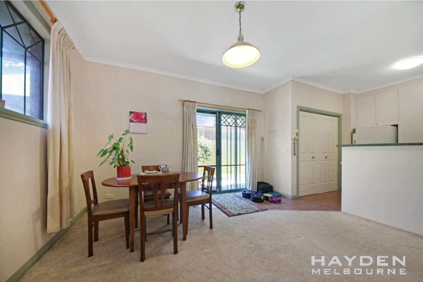 Sixth view of Homely unit listing, 2/36 James Street, Glen Huntly VIC 3163