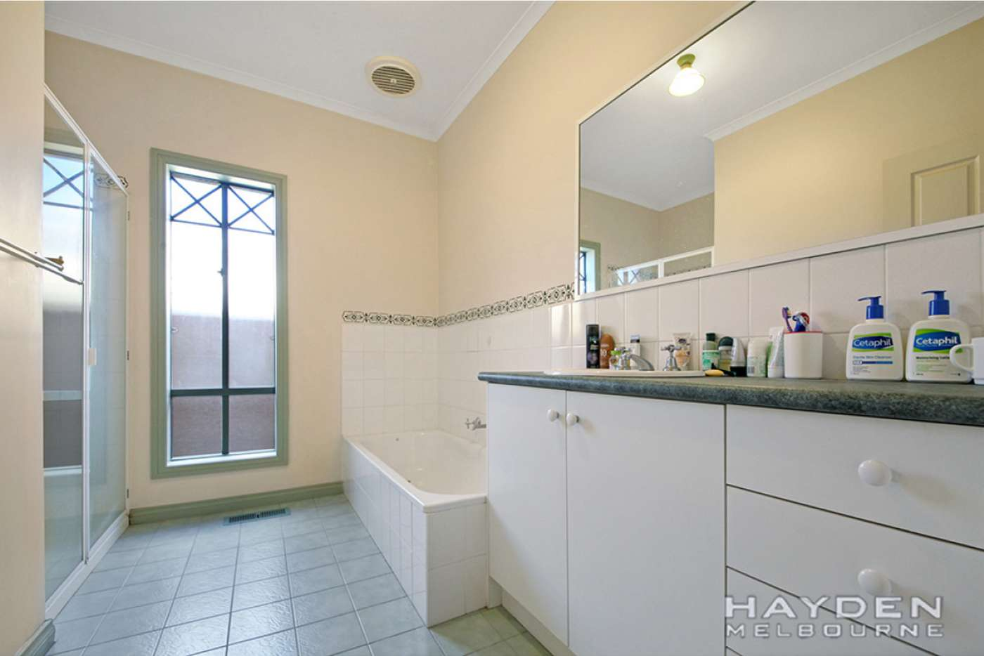 Seventh view of Homely unit listing, 2/36 James Street, Glen Huntly VIC 3163