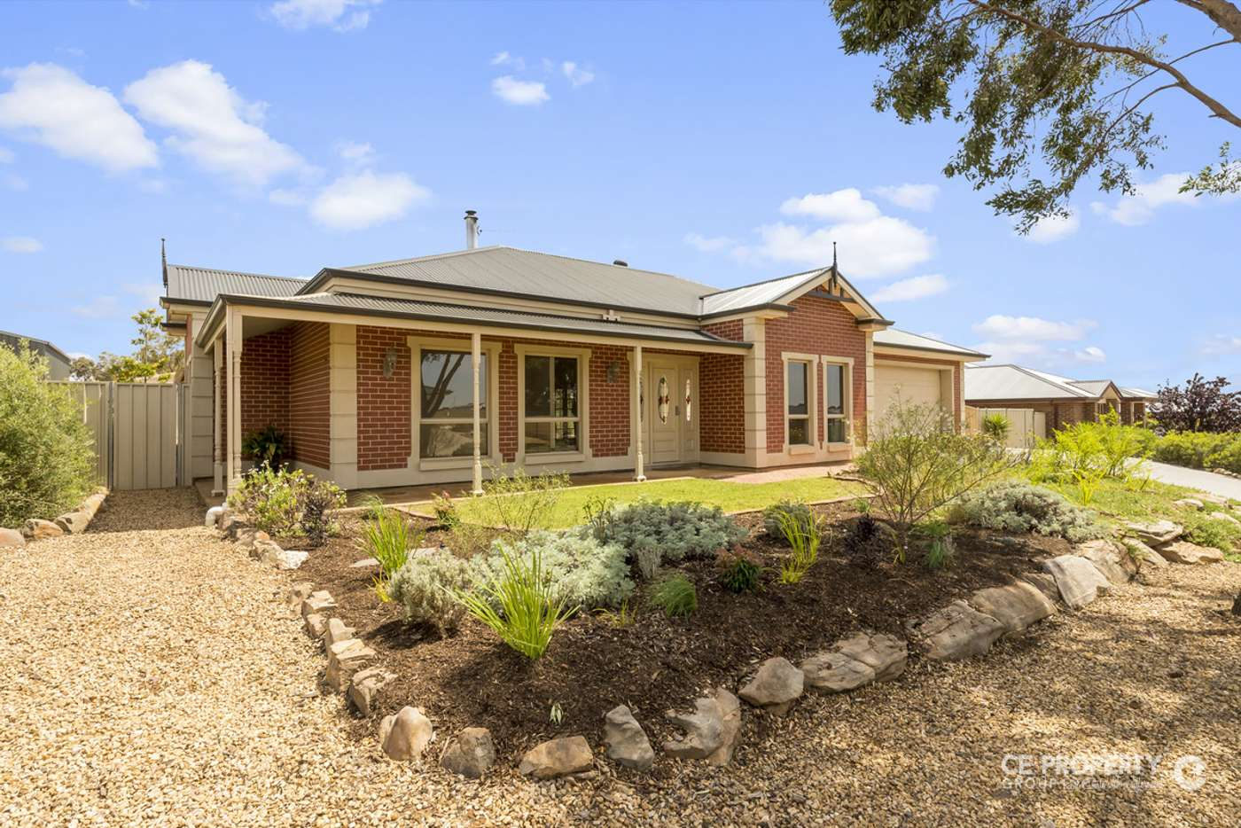 Main view of Homely house listing, 26 Ruby Drive, Mannum SA 5238