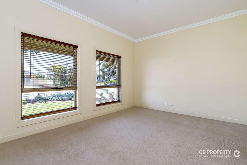 Fourth view of Homely house listing, 26 Ruby Drive, Mannum SA 5238
