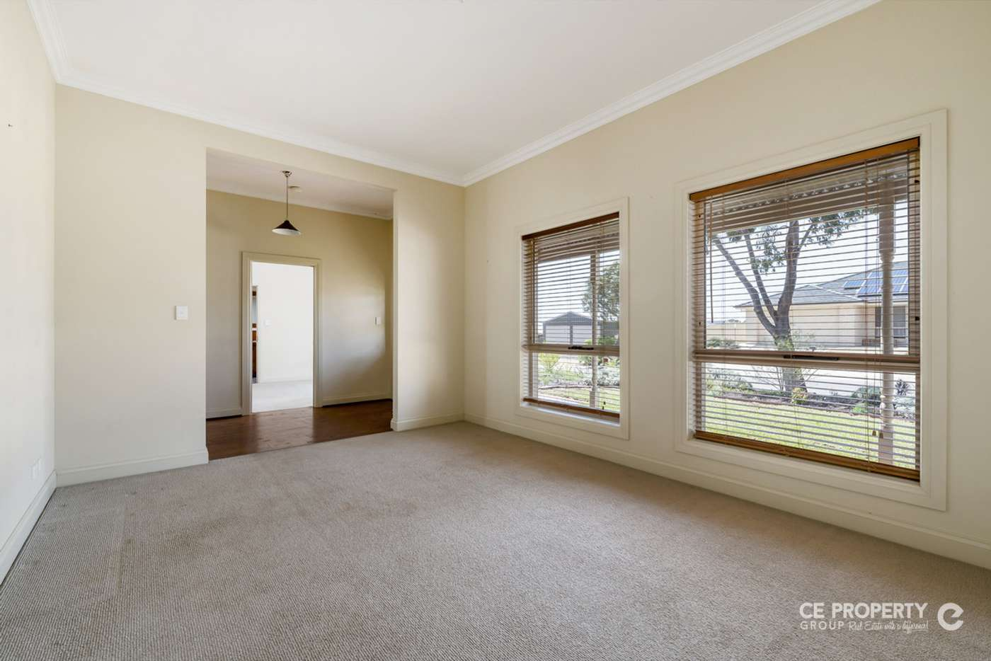 Fifth view of Homely house listing, 26 Ruby Drive, Mannum SA 5238