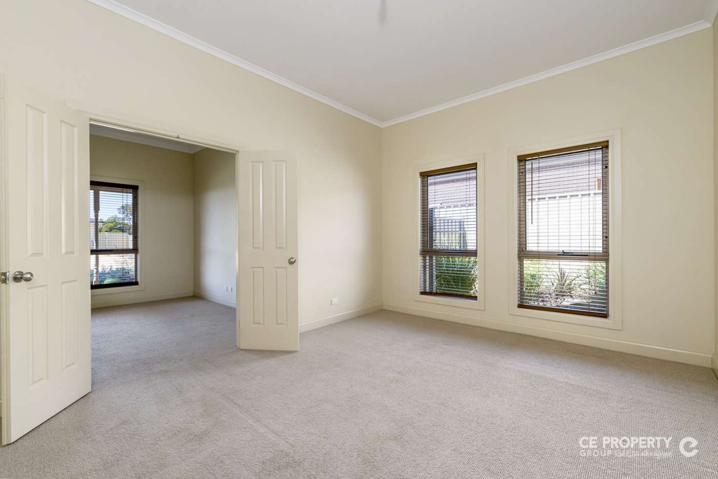 Sixth view of Homely house listing, 26 Ruby Drive, Mannum SA 5238