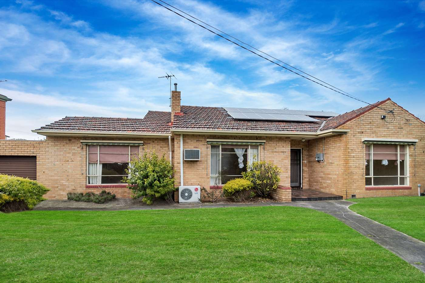 Main view of Homely house listing, 8 Plym Street, Bentleigh VIC 3204